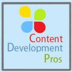 Hire Content Writer - Contentdevelopmentpros