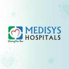 Neurology Hospitals in Hyderabad