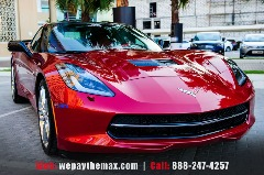 Sell your luxury car fast and MAX Melbourne - AutoBuy