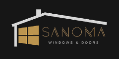 Sanoma Windows & Doors