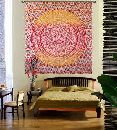 Buy Home Decor Items Online from Handicrunch