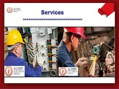 High Voltage Contracting NYC-