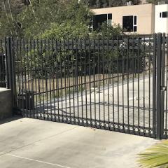 Elite Gate Repairs