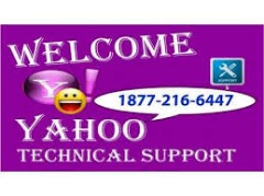 tech!!@!!Yahoo C.o.n.t.a.c.t Number 1877-216-6447 Customer Support
