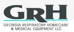 Georgia Respiratory Homecare