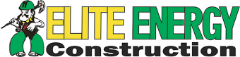 Electrical Services and Handyman - Free Estimates