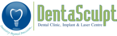 Root Canal Treatment in Ahmedabad