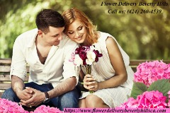 Flower Delivery Beverly Hills | Beverly Hills flower delivery