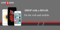Online Shopping Engine | Best Price Online Shopping Engine | Price Comparison Engine