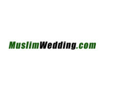 Muslim Matrimony Site to Find Brides and Grooms