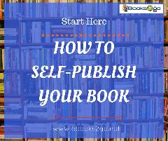 Top Self-publishing Companies in USA