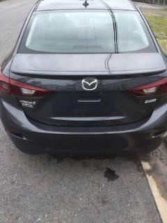 2014 Mazda Mazda3 i Touring 41k Miles