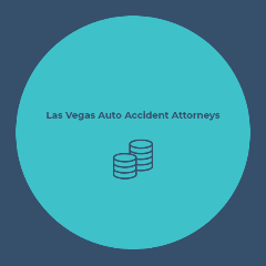 Las Vegas Auto Accident Injury Attorneys