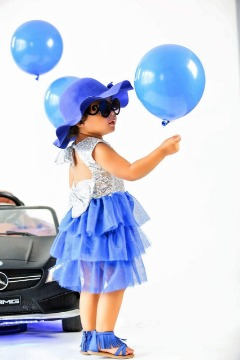 Where to Buy the Best Wholesale Children's Clothes USA and Why?