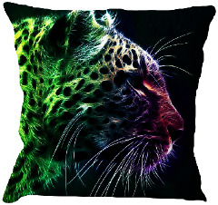 Designer Cushion Covers Online at Best Price