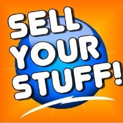 sell used stuff