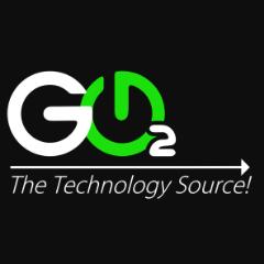 GO2Tech