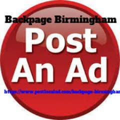 Backpage millington tn