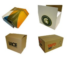 Custom Packaging Boxes, Kraft Boxes, Cardboard Boxes, Mailer Boxes