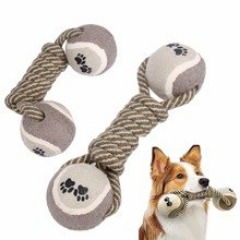 Make Your Pets Busy With Toys- Pethomepet