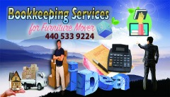 Affordable Bookkeeping Services  In Park East Solutions