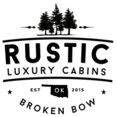 https://about.me/rusticluxurycabins