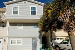 Destin Vacation Rentals | HomeEscape