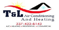 T&L Air Conditioning