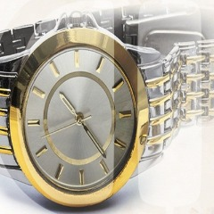Sell Platinum Jewelry