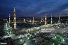 Lowest and Best Umrah Package from India
