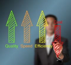 Quality Certified Translation Services in Minnesota