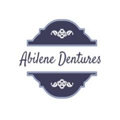 Abilene Dentures and Implants