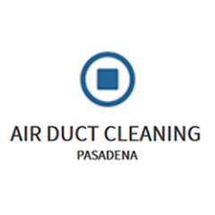 Air Duct Cleaning Pasadena
