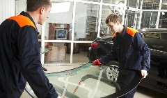 Glass & Tire Experts LLC Fort Washington
