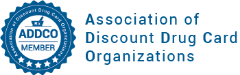 Discount Drug Card Association NY