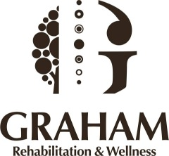 Graham Chiropractor Rehabilitation
