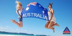 Australia Permanent Residency Eligibility