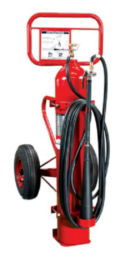 High Pressure Air Compressor | Fire Extinguisher Price