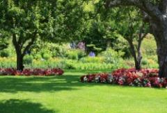 Greenthumbz Landscapes, LLC