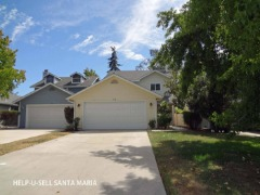 132 Valley View Dr, Orcutt