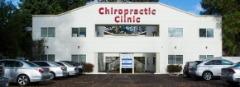 Work Injury Chiropractor in Portland Oregon