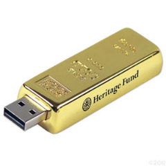 Order Online Bulk USB Flash Drives