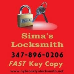 Sima's - Locksmith in Bushwich NY