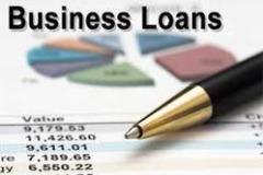 Business Loans for shops, hotels&Groceries& Super markets.