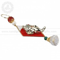 Ganesh Hanging Multi - Return Gift Items