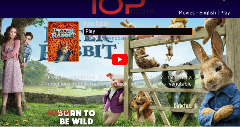 Premium IPTV: Unlimited Entertainment for the Entire Family