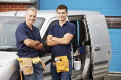 R&M Handyman Services