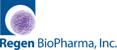 Regen BioPharma Inc.