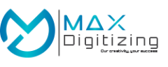 Max Digitizing