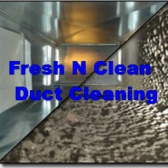 BACK TO SCHOOL SPECIAL! $200 OFF AIR DUCT CLEANING!!